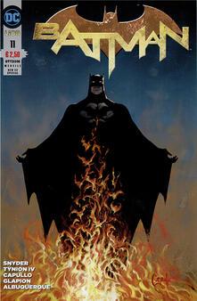 Batman. Vol. 11.pdf