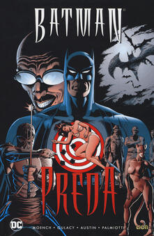 Batman preda.pdf