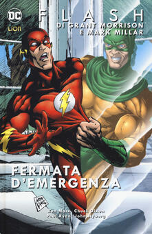 Fermata demergenza. Flash.pdf