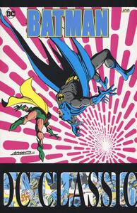 Batman classic. Vol. 32