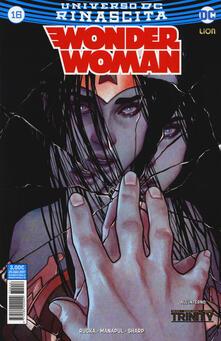 Rinascita. Wonder Woman. Vol. 16.pdf