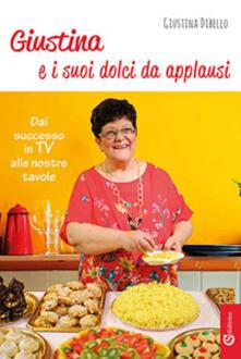 Giustina e i suoi dolci da applausi.pdf