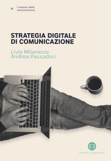 Strategia digitale di comunicazione.pdf
