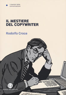 Il mestiere del copywriter.pdf