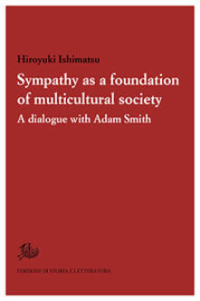 Warholgenova.it Sympathy as a foundation of multicultural society. A dialogue with Adam Smith Image