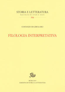 Criticalwinenotav.it Filologia interpretativa Image