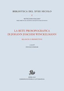 La rete prosopografica di Johann Joachim Winckelmann.pdf
