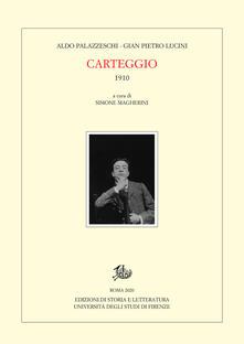 Carteggio. 1910.pdf