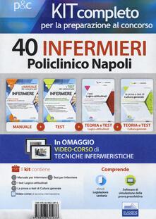 Kit completo per la preparazione al concorso 40 infermieri AOU Policlinico di Napoli.pdf