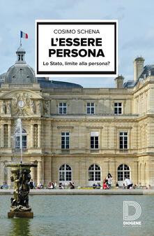 L essere persona.pdf