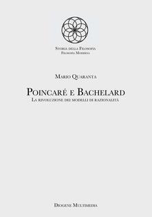 Fondazionesergioperlamusica.it Poincaré e Bachelard. La rivoluzione dei modelli di razionalità Image