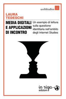 Daddyswing.es Media digitali e applicazioni di incontro. Un esempio di lettura sulla questione identitaria nell'ambito degli Internet Studies Image