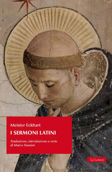 Lpgcsostenible.es I sermoni latini Image