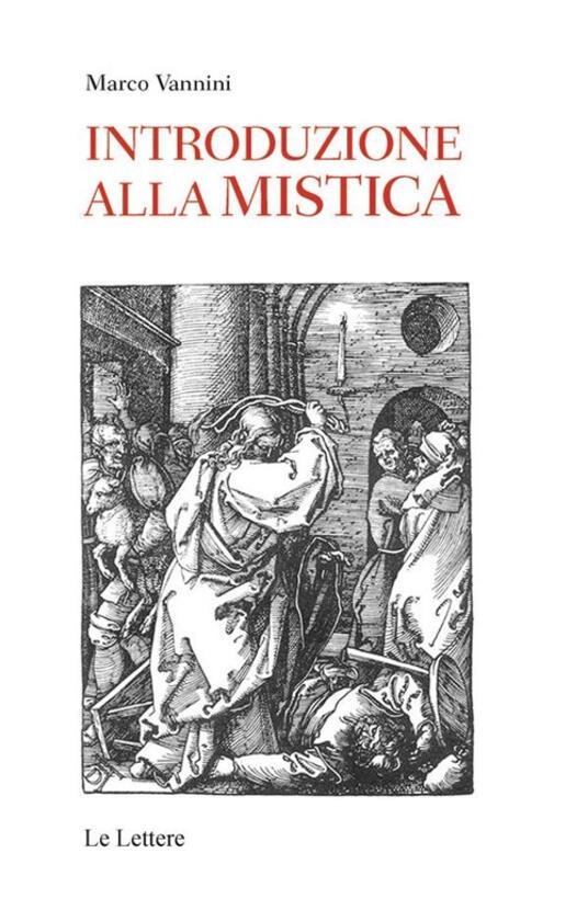 Introduzione alla mistica - Marco Vannini - ebook
