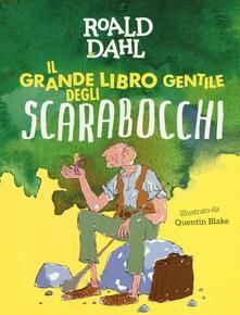 Il grande libro gentile degli scarabocchi.pdf