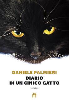 Listadelpopolo.it Diario di un cinico gatto Image