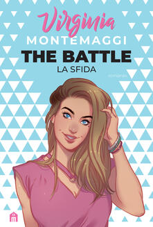 The battle. La sfida.pdf
