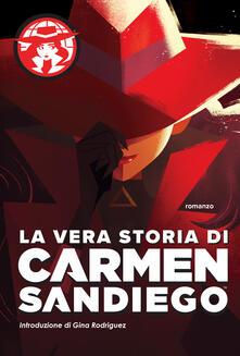 La vera storia di Carmen Sandiego.pdf