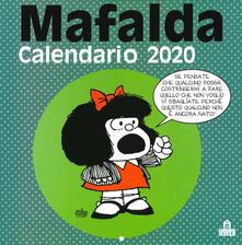 Mafalda. Calendario da parete 2020.pdf