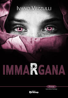 Winniearcher.com Immargana Image