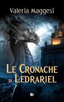 Le cronache di Ledrariel.pdf
