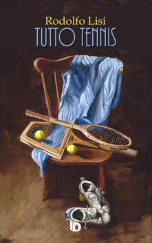 Tegliowinterrun.it Tutto tennis Image