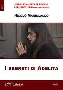 I segreti di Adelita.pdf