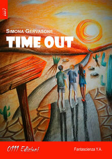 Promoartpalermo.it Time out Image