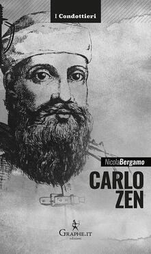 Carlo Zen. Leroe di Chioggia.pdf