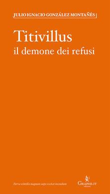 Titivillus. Il demone dei refusi.pdf