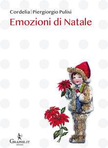 Winniearcher.com Emozioni di Natale Image