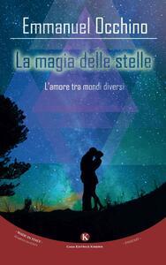 La magia delle stelle. L'amore tra mondi diversi