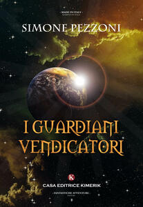 I guardiani vendicatori