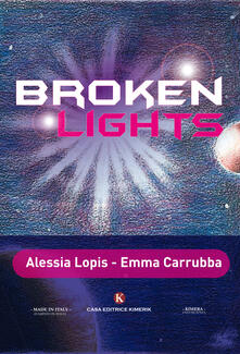 Broken lights.pdf
