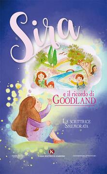 Sira e il ricordo di Goodland.pdf