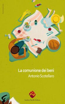 La comunione dei beni.pdf