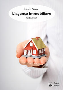 L' agente immobiliare. Pronto all'uso!