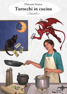 Tarocchi in cucina.pdf