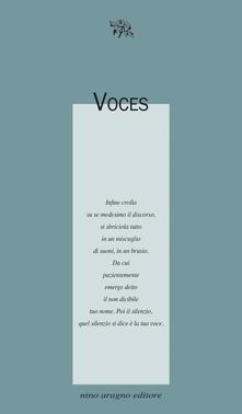 Voces.pdf