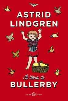 Listadelpopolo.it Il libro di Bullerby Image