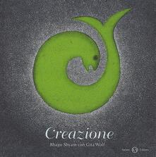 Atomicabionda-ilfilm.it Creazione. Ediz. a colori Image