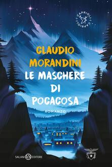 Le maschere di Pocacosa.pdf