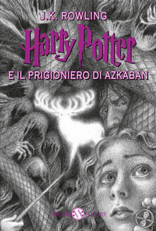 Harry Potter e il prigioniero di Azkaban. Vol. 3.pdf