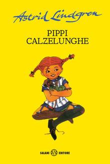 Pippi Calzelunghe.pdf