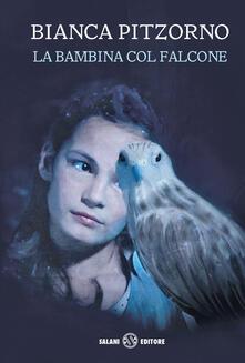 La bambina col falcone.pdf