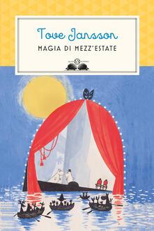 Magia di mezzestate.pdf