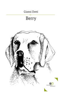 Berry - Gianni Dotti - copertina
