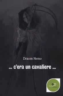 Cera un cavaliere....pdf