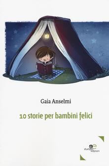 10 storie per bambini felici.pdf