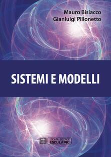 Listadelpopolo.it Sistemi e modelli Image